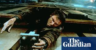 Tears in rain? Why <b>Blade Runner</b> is timeless | Film | The Guardian