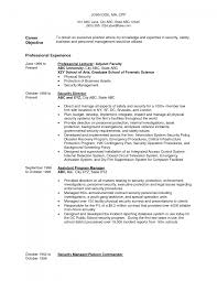 cover letter law enforcement resume examples law enforcement cover letter sample law enforcement resume professional objective adjunct professorlaw enforcement resume examples large size