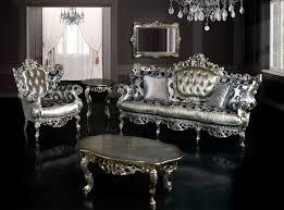 corona sofa collection sofas anastasia luxury italian sofa thumbnail anastasia luxury italian sofa