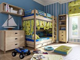 childrens bedroom decorating ideas endearing soft purple