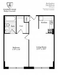 house plans for sq ft   kerala house designshouse plans for sq ft small house plans under square feet