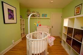 adorable material cheap baby nursery decor premium high quality unique crib furniture wooden white color oak rustic boy high baby nursery decor