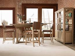 Tall Dining Room Table And Chairs Dining Room Tall Dining Tables And Chairs Counter Height