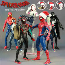 <b>spiderman action</b> cartoons — купите <b>spiderman action</b> cartoons с ...