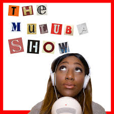 The Muluba Show