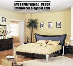 international modern bedroom design and modern bed furniture 2016 bed designs latest 2016 modern furniture
