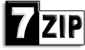 البرنامج العملاق 15.14 32-bitلضغط الضغط
