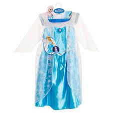 Disney <b>Princess Elsa Dress</b> : Target