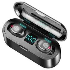 Jabra Elite Sport Tws <b>Wireless bluetooth</b> Earphone | www.baba-nina ...