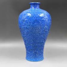 Jingdezhen <b>ceramic</b> antique <b>vase</b> pure handmade beauty <b>vase</b> ...