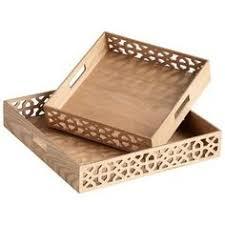 изделия из дерева: лучшие изображения (31)   Rustic furniture ...