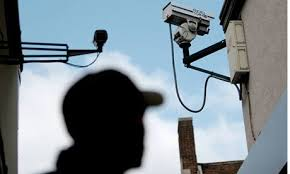 Image result for The Need For CCTV Camera Installation