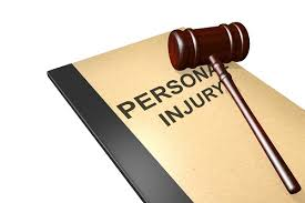 New Jersey Personal Injury Lawyer | 97% Success Rate