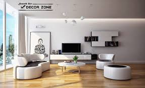 brilliant living room furniture ideas designs and choosing tips modern style living room furniture prepare brilliant living room furniture designs living