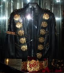 Michael Jackson - Wikiwand