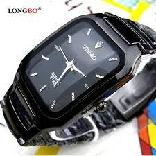 <b>2019</b> Wlisth Top Brand Men <b>Lige</b> Fashion Sport Quartz Clock Mens ...
