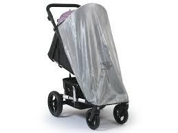 Купить <b>Москитная сетка</b> для коляски <b>Valco</b> Baby по выгодной ...