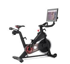 <b>Recumbent</b> & <b>Stationary Exercise Bikes</b> | ProForm