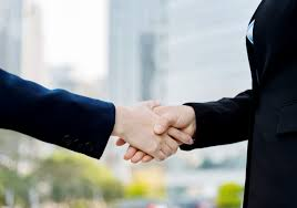 job interviewing tips kirby partners kirby partners business handshake job interviewing tips