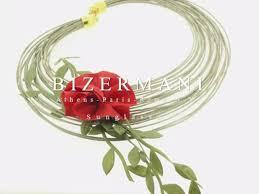 Bizermani - Spring-<b>Summer</b> Collection 18' #<b>handmade</b>...