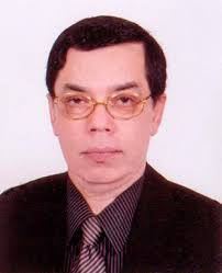 Professor Farid Uddin Ahmed Dean. The Faculty of Social Sciences was established in 1970. The Faculty consists of eleven departments: Department of ... - FACSOCSCI