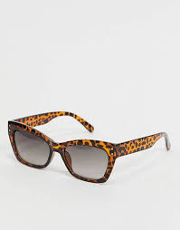 <b>Women's sunglasses</b> | Aviator, retro, designer <b>sunglasses</b> | ASOS