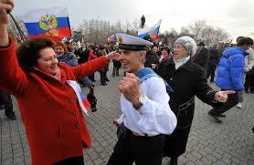 Из-за нехватки воды Крым потерял половину урожайности и все рисовое хозяйство, - Павленко - Цензор.НЕТ 8988