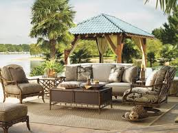 stunning tommy bahama outdoor furniture ideas backyard patio lake view outdoor patio deck furniture design ideas backyard furniture ideas