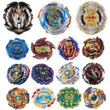 Buy <b>Toupie Beyblade Metal</b> Fusion with Launcher online - Buy ...