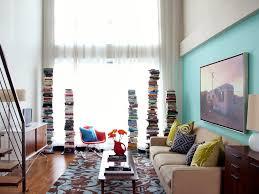 home decor interior design modern vintage home decor livingroomideas luxuryhomes interiordesign m