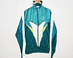 <b>Sergio Tacchini</b> Sweatshirt mixed