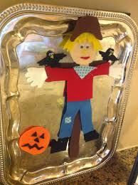 puddle wonderful learning diy halloween scarecrow story i made this cute halloween story to tell the kids in our church nursery today we were talking about how god has given us our bodies