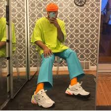 <b>Fashion</b> Trends That Should Stay For <b>2019</b> - <b>STATEMENT</b>