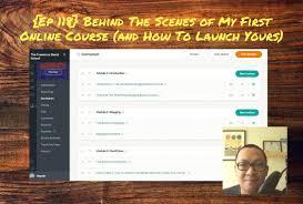 online creative writing jobs helpessay web fc com online creative writing jobs