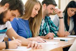 urdu point essay   techlive bizmuscial essays