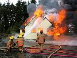 essay on house on fire  www gxart orga house on fire fire accident essay pak study mafiaa house on fire