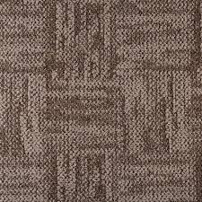 Коллекция ковровых покрытий Тунис   Зартекс