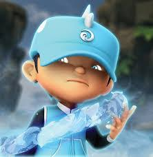 Image result for boboiboy api