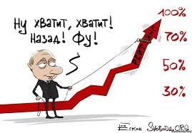 Еврокомиссия призвала Украину принять необходимые для либерализации визового режима законы - Цензор.НЕТ 1235