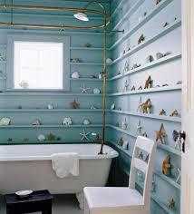 bathroom decor ideas unique decorating: source  coastal bathroom x source