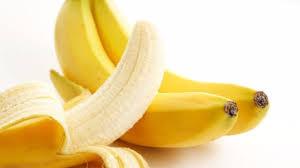 Risultati immagini per Mangiate due banane al giorno e scoprite cosa succede all?organismo