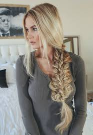 Long Hairstyles With Braids 231 Best Images About Diy Hairstyles Braiding Tutorials On