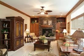 large living room decorating ideasdecor for rustic living room rustic design ideas for living awe inspiring rustic living room rustic living room furniture ideas