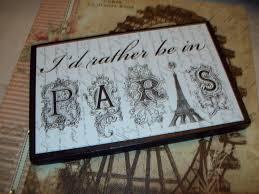 Paris Bedroom Decor Paris Bedroom Decor Etsy