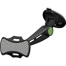 Clingo <b>Universal Car Phone</b> Mount - Hands-free Mobile Device Use
