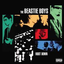 <b>Beastie Boys</b> - <b>Root</b> Down EP (EXPLICIT LYRICS) (Vinyl) : Target