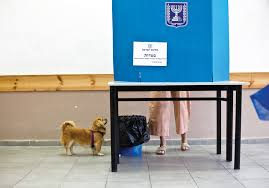 Six takeaways from the unclear Israel election results - analysis ...