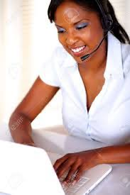 customer service agent office assistant in kingston jobs customer service agent office assistant picture