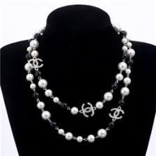 Pearl Beaded Necklaces   Necklaces & Pendants - DHgate.com