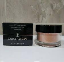 <b>Giorgio</b> Armani <b>рассыпчатая пудра</b> макияж Products - огромный ...